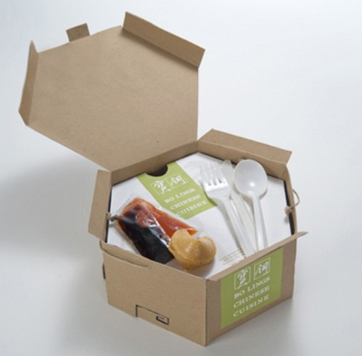 洛陽包裝設計培訓 中國包裝設計網30個創意包裝設計例子,現在很多產品的消費者大多數是看你的包裝設計,從而讓他們產生購買欲,因此一個迷人和特別的包裝設計能使它的供應商和生產商帶來單鍵優勢。商品包裝創意設計, 繼續分享一些創意的商品包裝,有趣的包裝讓商品更有趣味, 也增加了商品品牌識別度, 喜歡商品包裝的設計師可以收藏。